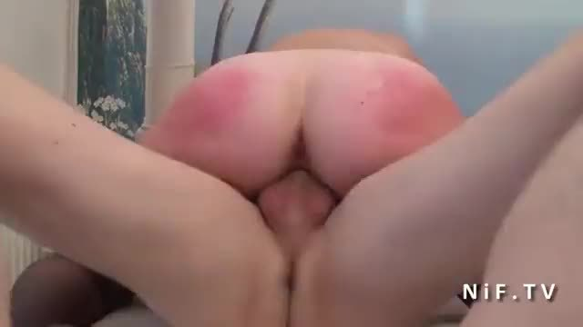 ready hot cam girl with perfect boobs masturbate your phrase